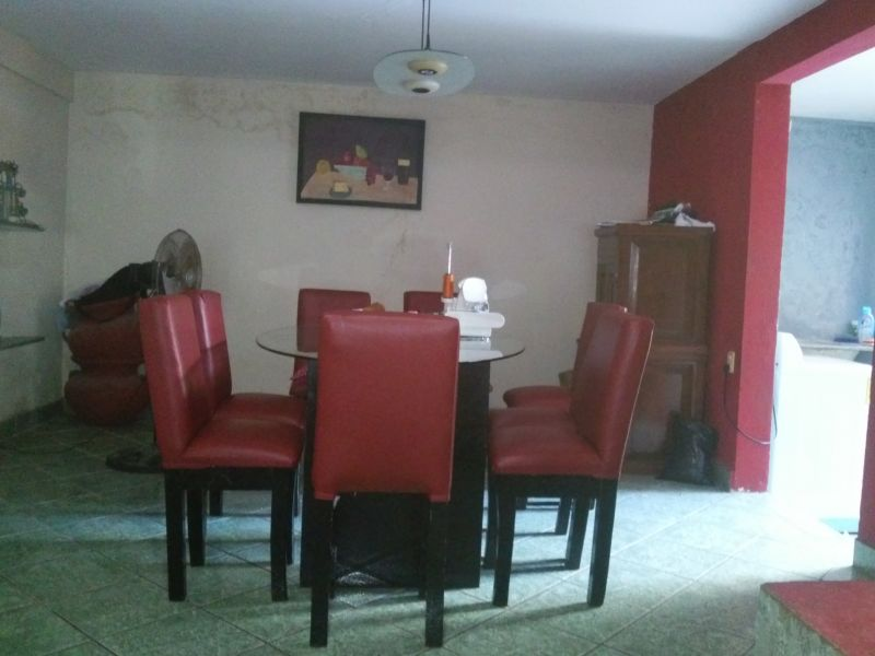 Close To Downtown And 4 Blocks From The Beach Colzazil Located In Ha Playa Del Carmen Q Roo Negotiable Price 3000000 Pesos USD 200000